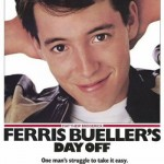 Ferris Buellers's Day Off