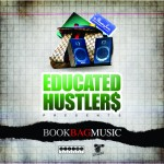 Educated Hustler