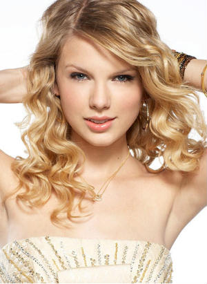 Taylor Swift on For All Of Your Taylor Swift And Other Music Needs  Check Out