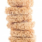 ramen noodle recipes, ramen noodle,ramen noodles recipes