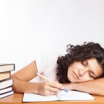 Sleep and Studying: What You Need to Know [Infographic]