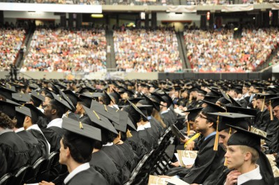 4 Reasons to Choose a Graduate Certificate Instead of a Master's Degree