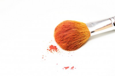 University Guide: A Career in Beauty