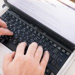 Do you have the writing skills for your career goals?