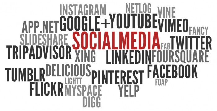 How to Improve Your Social Media Accounts