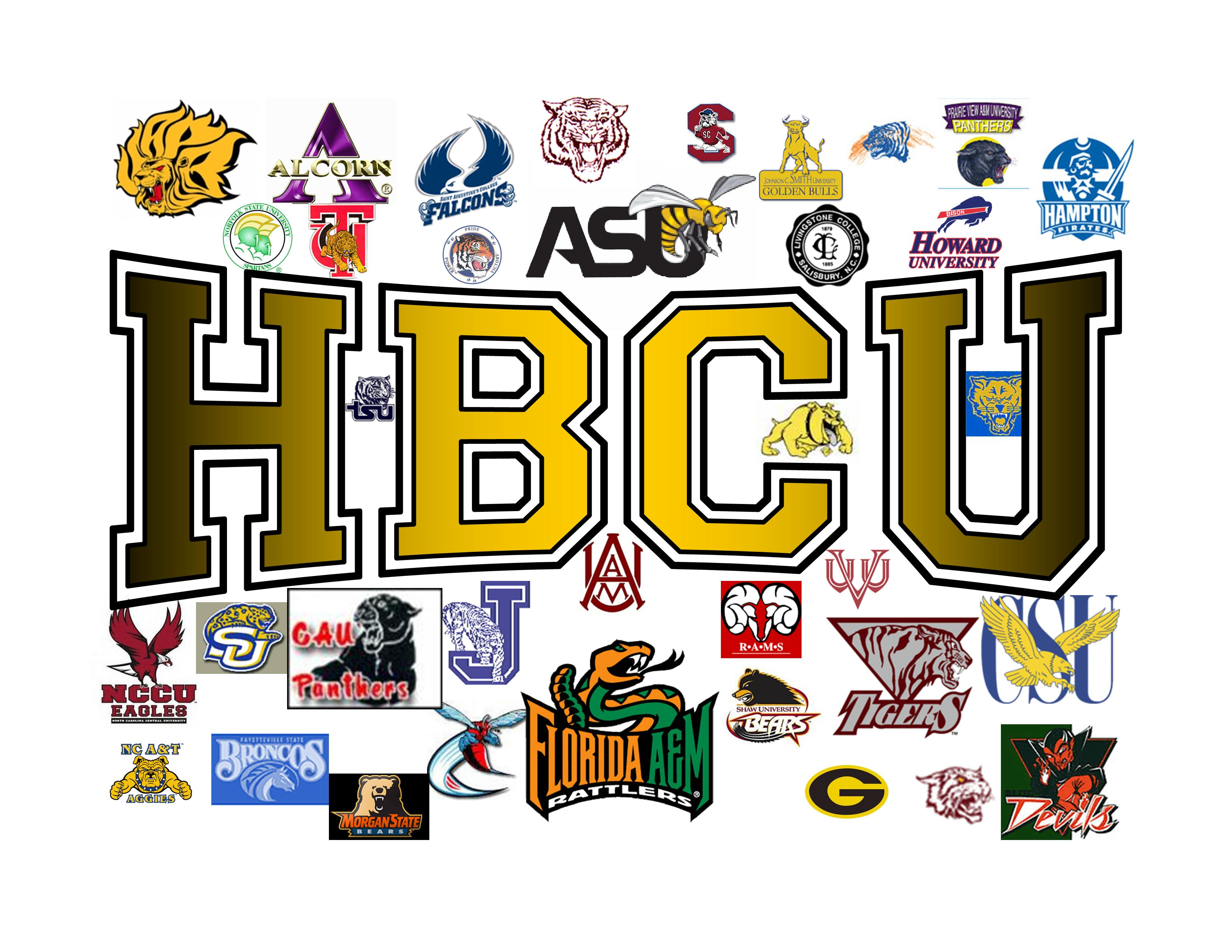 the colleges for the black people in the united states These historically black colleges and universities were compared only with one another for these rankings  the former surgeon general of the united states,.