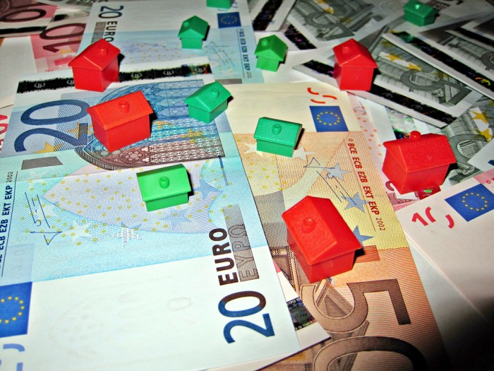 So You Want to Be a Landlord: Key Factors to Consider First